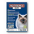 Nutrience Elite Katzenfutter