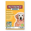 Nutrience Senior Hundefutter