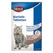 Bierhefe Tabletten für Katzen
