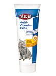 Multivitamin Paste für Katzen