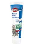 Katzenmalz Pro Immun