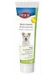 Multivitamin Paste für Hunde