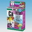 JBL Calcium Test - Test Ca
