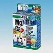 JBL Magnesium + Calcium Testset - Mg/Ca Test