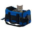 Katzen Transporttasche aus Neopren