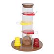 Gambling Tower für Hunde - Level 1