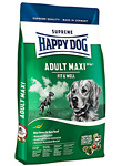 Happy Dog Supreme Adult Maxi Fit & Well