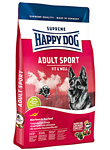 Happy Dog Supreme Sport Adult Fit & Well