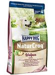 Happy Dog Natur Croq Welpen Futter