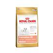 Royal Canin Dalmatian 25 Junior
