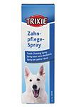 Zahnpflege Spray für Hunde