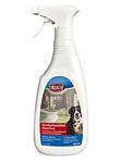 Fernhaltespray gegen Hunde & Katzen