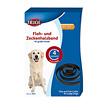 Floh- und Zeckenband für Hunde extra lang