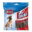 Rinder Sticks
