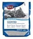 Fresh & Easy Granulat Katzenstreu