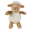 Plüsch Schaf für Hunde