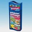 Filterbakterien JBL BactoPond