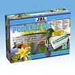 Belüftungsset für Gartenteiche - Pond Oxi Set