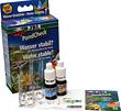 Wassertest für Gartenteich - JBL Pond Check