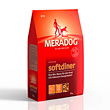 Mera Dog Softdiner Mix Menü