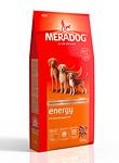 Mera Dog Energy