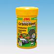 JBL Novo GranoVert mini