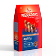 Mera Dog Agility für den sportlichen Hund - gesteigerte Bewegungsleistung