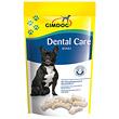GIMDOG Dental Care Bones