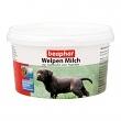 Muttermilchersatz - Beaphar Puppy Milk