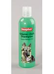 Beaphar Kräuter Duft Shampoo für Hunde