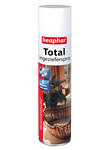 Total Ungezieferspray