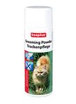 Trockenshampoo für Katzen - Bea Grooming