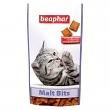 Malt Bits - Beaphar