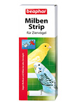 Milben Strip