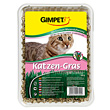Katzengras - Gimpet Katzen-Gras