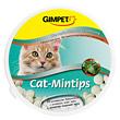Cat-Mintips