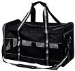 Hundetransport Tasche Mick