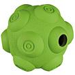 Snackball aus Naturgummi - Level 3