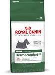 Royal Canin Dermacomfort - für Hunde mit empfindlicher Haut