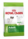 Royal Canin X-Small Adult - für sehr kleine Hunde
