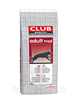 Royal Canin Special Club Performance Adult Trad