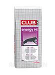 Royal Canin Club Pro Energy HE