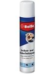 BOLFO Flohschutz-Spray