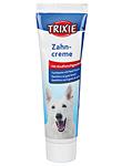 Zahnpasta für Hunde - Fleischgeschmack