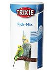 Pick Mix für Vögel