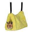 Kuschelhöhle für Hamster