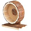 Holz Laufrad