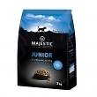 Majestic Junior Maxi