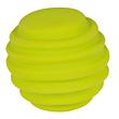 Flex Ball - Latex Ball