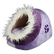 Katzen Kuschelhöhle Minou